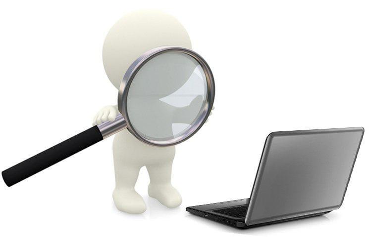 monitoring-vremeni-prostoya-kompyutera