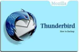 rezervnaya-kopiya-profilya-mozilla-thunderbird