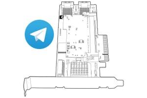 monitoring-sostoyaniya-diskov-v-raid-kontrollera-hpe-smart-array-p420-s-otpravkoj-v-telegramm