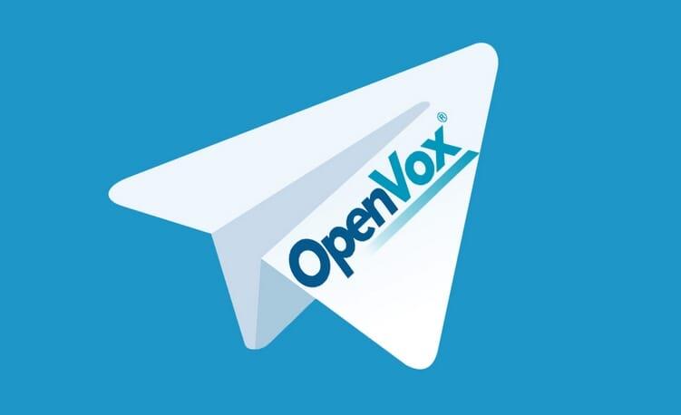 peresylka-sms-s-openvox-v-telegram