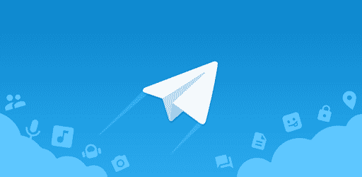 otpravka-soobshhenij-v-telegram