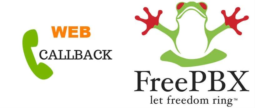 web-callback-freepbx