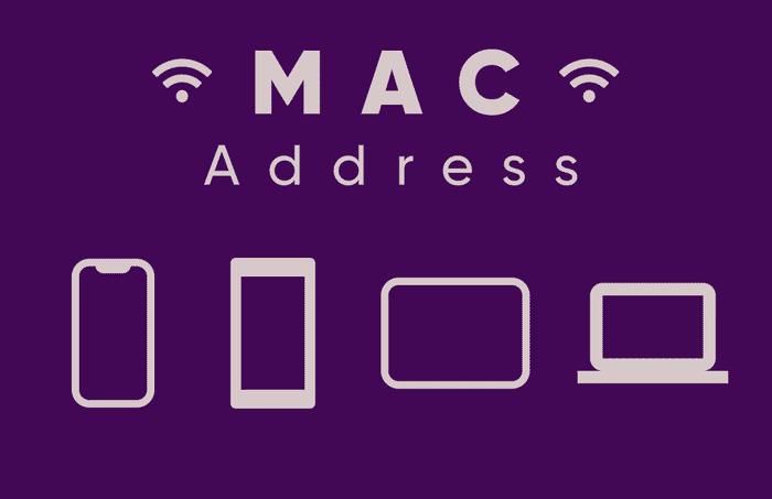 ustanovka-mac-adresa-v-kachestve-xostovogo-imeni-ustrojstva-linux