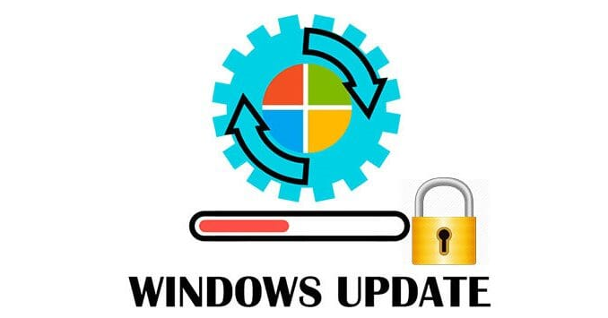 zablokirovat-windows-update-s-pomoshhyu-mikrotik